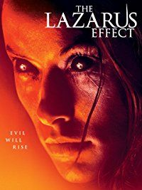 The Lazarus Effect [dt./OV]: Mark Duplass, Olivia Wilde, Sarah Bolger, David Gelb: Amazon.de: Alle Produkte