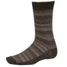 Smartwool Men's Incline Tweed Socks | shoemall | free shipping!