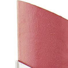 PHYTO-PIGMENTS Satin Lip Cream by Juice Beauty