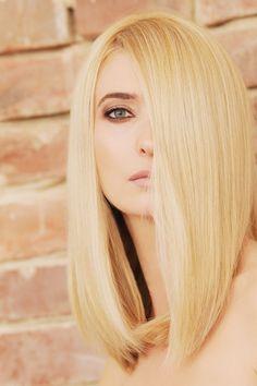 Piękne Włosy chcesz? - zadbaj o równowagę kwasowo-zasadową