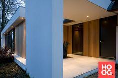 Beste afbeeldingen van droomhuis ontwerpen in home decor