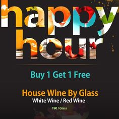 """Buy 1 Get one free"". happy hour promotion at Chillax Resort Bangkok. Enjoy the special collection of House wines and cocktails. Our pool and Kappu launge are the perfect place to relax and unwind. Website: http://ift.tt/1RNf9j7 EMAIL: RSVN@CHILLAXRESORT.COM #chillax #chillaxhotel #resort #romantic #cocktail #pantip #promotion #bangkok #boutiquehotel #bangkokhotel #bangkoktravel #bangkokcity #thailand #award #khaosanroad #kappulounge"