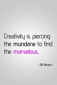 #creativity #quotes #inspire