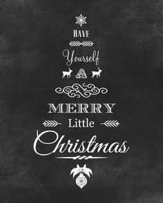 Merry-Christmas-Chalkboard-Printable-2.jpg - Box