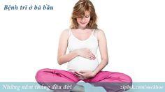 Nguyên nhân triệu chứng bệnh trĩ ở bà bầu và cách phòng tránh Trĩ