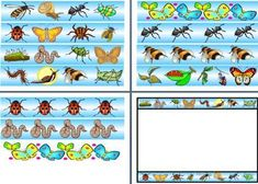KS1 and KS2 Science Teaching Resources, Posters for Classroom Display, Life Processes and Living Things including Micro-organisms, habitats, food chains, life cycles, senses, keeping healthy and more!