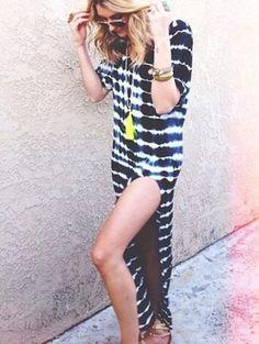 Frugal Women Sexy Sleeveless V Neck Bodysuit Jumpsuit Summer Velvet Strap Leotard Bodycon Jumpsuit Romper Tops Black Pink Gray Green 2019 Latest Style Online Sale 50% Bodysuits