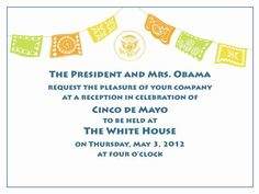 This week on LATISM: We're Hanging Out On Google+ On Air and at The White House!