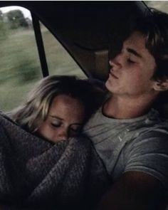 50 Relationship Goals You Want To Have - Page 22 of 50 - Future Boyfriend - goals cute 50 Relationship Goals You Want To Have – Page 22 of 50 – Future Boyfriend - Water Couple Goals Relationships, Relationship Goals Pictures, Couple Relationship, Healthy Relationships, Football Relationship, Relationship Problems, Relationship Memes, Wanting A Boyfriend, Boyfriend Goals