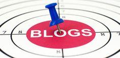 Blog: cosa non deve mancare nel tuo post?