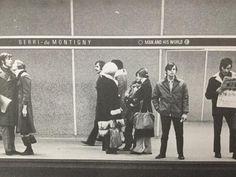Expo 67, Fiction Writing, Old Photos, Nostalgia, Canada, Memories, Retro, American, Movie Posters
