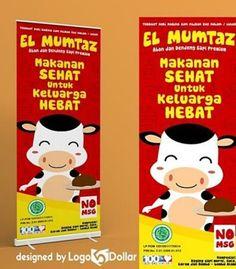 Desain Label Makanan Ringan, Desain Label Makanan Online, Desain Label Makanan Murah, Desain Label Makanan Keren, Desain Label Makanan Bagus Jasa Pembuat Logo adalah sebuah perusahaan yang berbasis pada desain kreatif. Ini didirikan sejak Februari 2015 BBM: 5D3BC6A5 WA : 0813 3119 3400 LINE : logo5dollar FACEBOOK : Logo 5 Dollar Email: logo5dollar@gmail... Website :www.Logo5Dollar.com