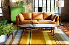 NYCxDesign 2013 Spotlight: 2013 IKEA STOCKHOLM Collection in home furnishings Category