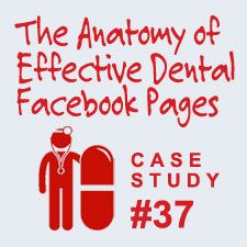 Facebook For Dentists � Case Study