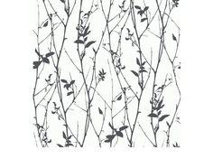 Tapeta Spring Tree 6060