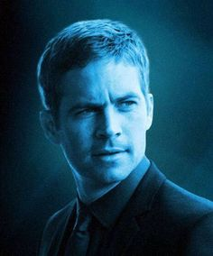 Paul Walker Pictures, Rip Paul Walker, Angels In Heaven, Fast And Furious, Celebs, Celebrities, Good Looking Men, Pretty Face, A Good Man