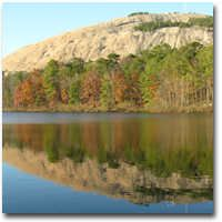 21 best georgia s 1 campground images mountain park tent camping rh pinterest com