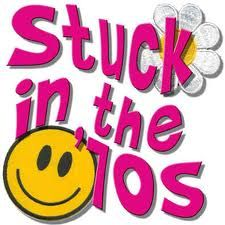 I LOVED GROWING UP IN THE 60`S AND 70`S:-)