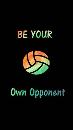 Volleyball Memes, Volleyball Designs, Volleyball Pictures, Basketball Quotes, Volleyball Players, Volleyball Ideas, Volleyball Chants, Volleyball Motivation, Volleyball Wallpaper