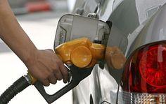 l Ministerio de Industria y Comercio (MIC), informó que para la semana del 26 de Septiembre al 2 de Octubre, los precios de los combustibles no registrarán variaciones