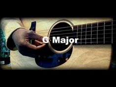 This Unique and Turnt Up Video Makes Guitar Chords Easy