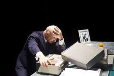dal 10/12/2012 al 12/12/2012  Per non morire di mafia  http://www.teatrocarcano.com/scheda-spettacolo/581-per-non-morire-di-mafia