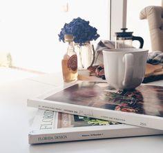 l'autre Monde — safasalih:   الصباح، أنظف لقطة للحياة .