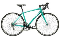 Trek Lexa 2015 Womens Road Bike