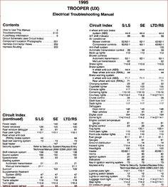 Yamaha Outboard F2 5c Workshop Repair Manual Download 2003