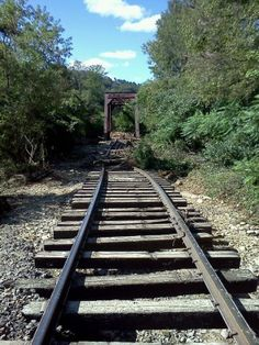 Vermont Rail Action Network - Promoting a Revitalization of Vermont's Railroad Network - News