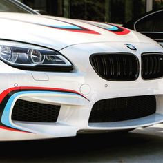 Check out this M6 competition package we have in our inventory! #wednesdaywow #hendrick #hendrickbmw #hendrickcars #bmw #bmwusa #M6 #bmwM6 #m6competition #M #bmwM #mthemostpowerfulletterintheworld #bimmerlife #bimmer #bmwlife #bmwlove #bimmerlove #bmwnation #bimmernation #bmwfan #bimmerfan #bmwsociety #bimmersociety #bmwfanatic #bimmerfanatic
