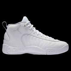 fee7bb9e4 Jordans Sneakers, Air Jordans, Jordan Nike, Sport Outfits, Street Chic,  Kicks