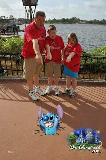 There's lots for kids to enjoy at Epcot (both worlds) | Tips from the Disney Divas and Devos