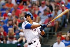 The Baltimore Orioles is dead serious to have an impact in the next Major League Baseball season. The Baltimore Orioles is set to sign into a one-year deal veteran free agent slugger Nelson Cruz for . Baseball Season, Free Agent, Concert Tickets, Baltimore Orioles, Texas Rangers, Espn, Sports News, 1 Year, Mlb