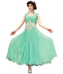 9d30d5e5d Women Dresses  Buy Women Dresses Online at Best Prices in India on Snapdeal Party  Wear