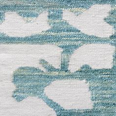 Banda - chloros flatweave rug - ESKAYEL