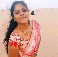 WhatsApp number please Beautiful Girl In India, Beautiful Women Over 40, Most Beautiful Indian Actress, Beauty Full Girl, Cute Beauty, Beauty Women, Real Beauty, Indian Natural Beauty, Indian Beauty Saree