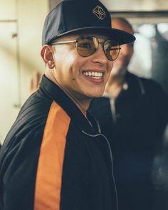 Listen to every Daddy Yankee track @ Iomoio Romeo Santos, Daddy Yankee, Selena Quintanilla, Jenni Rivera, Avicii, Celebrity Crush, Celebrity News, Divas, Puerto Rican Singers