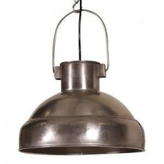 ... + images about Huis inrichting on Pinterest  Lamps, Van and Pretoria