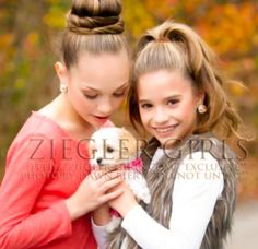 Hey guys I just created a new board called dance moms I have invited most of you but if you would like to be invited comment ease start posting on it!