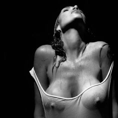 Wet Erotic Photography | Call me now, Sexy wet and Sexy on Pinterest