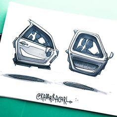 Ah the future. Stuck in traffic ..  Inspired by @fedriosdesign Thanks man! Make sure to follow ——> @fedriosdesign ..  ..  ..  Sketch 211/365 #sketchaday #idsketching #industrialdesign #productdesign #drawing #sketch #inksketch #instasketch #concept #illustration #ilustração #ilustracion #desenho #dibujo #design #designer #graphicdesign #designprocess #designoffice #tech #branding #startup #ahodesign #instilldesign #letsdesigndaily #sketchwithandesign #drone #space #ابوظبي #الامارات#