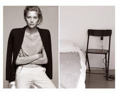Fashion vs interior by Mooi-Hip-Cool