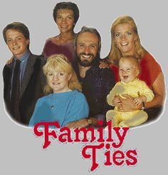 The Family Ties