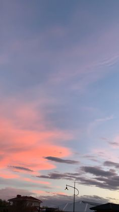 Intro Your public attention towards universal remote unit air carriers offers exploded throughout modern years. Pretty Sky, Beautiful Sky, Ciel Art, Skier, Snapchat Picture, Sunset Wallpaper, Sky Art, Sky Aesthetic, Pink Sky