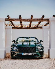 10 Best Lifestyle images in 2017 | Luxury lifestyle, Millionaire