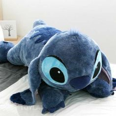kawaii stitch plush - Google Search