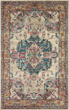 Beige 6 x 5 Palazzo Rug Beige Carpet, Diy Carpet, Patterned Carpet, Modern Carpet, Modern Rugs, Rugs On Carpet, Carpet Ideas, Carpets, Hall Carpet