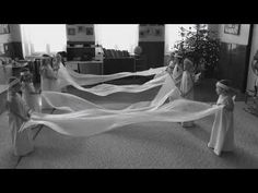 Andělské nebe - YouTube Beginner Ballet, Virginia, Crafts For Kids, Activities, Education, Film, World, Youtube, Photography