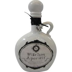 Nemesis Now Witches Aperitif Bottle Alchemist Potions Pagan Wiccan Gothic Kitchen, Kitchen Witch, Goth Jewelry, Steam Punk Jewelry, Gothic Jewellery, Pimms O Clock, Gothic Boots, Punk Boots, New Rock Boots